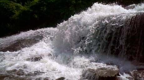 Vaidehi Falls